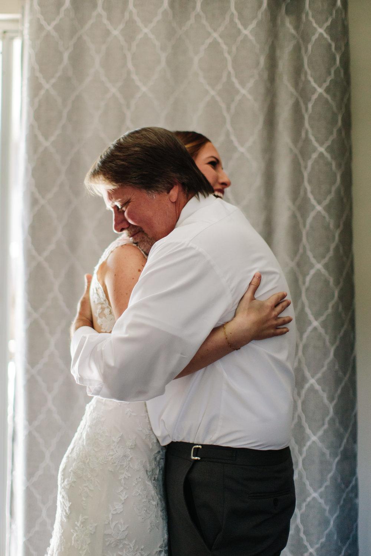 2018.02.17 Whitney and Joe Meyer Melbourne Wedding (71 of 890).jpg