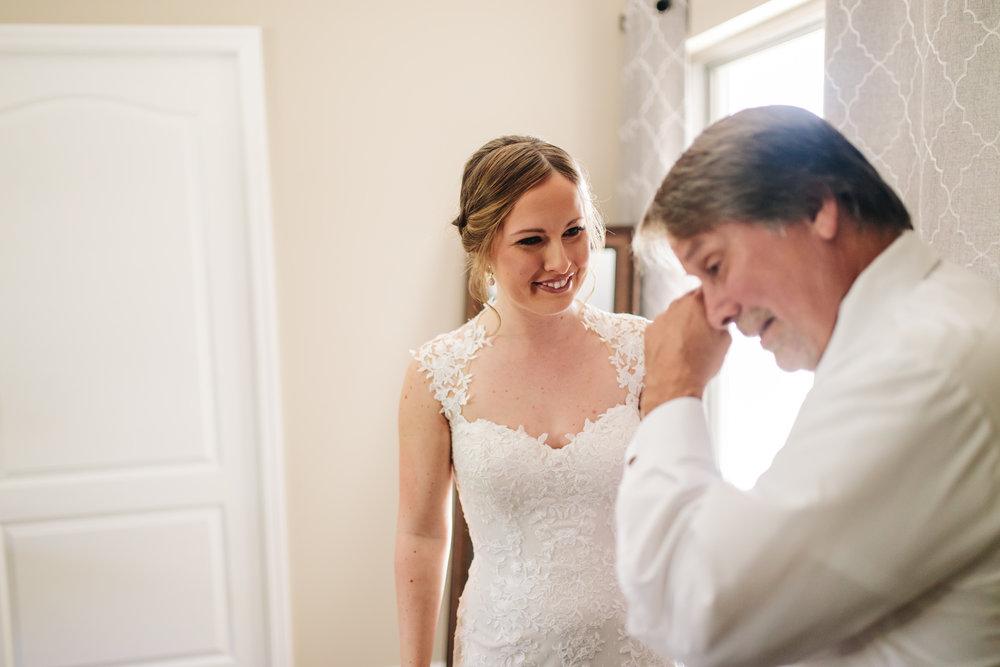 2018.02.17 Whitney and Joe Meyer Melbourne Wedding (75 of 890).jpg