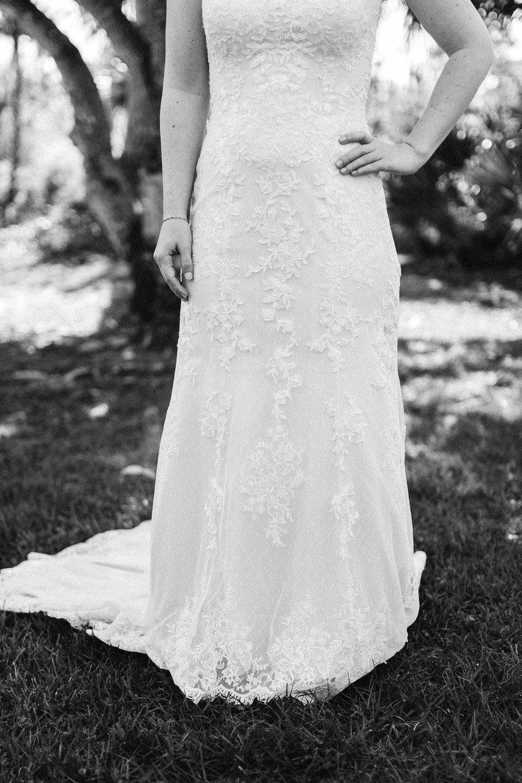 2018.02.17 Whitney and Joe Meyer Melbourne Wedding (92 of 890).jpg