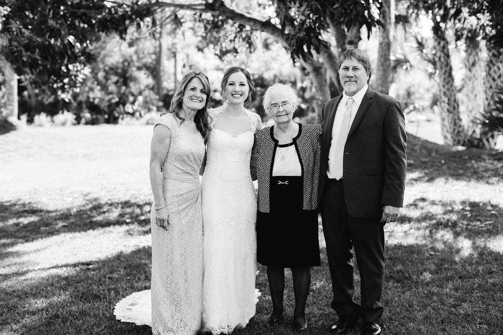 2018.02.17 Whitney and Joe Meyer Melbourne Wedding (153 of 759).jpg