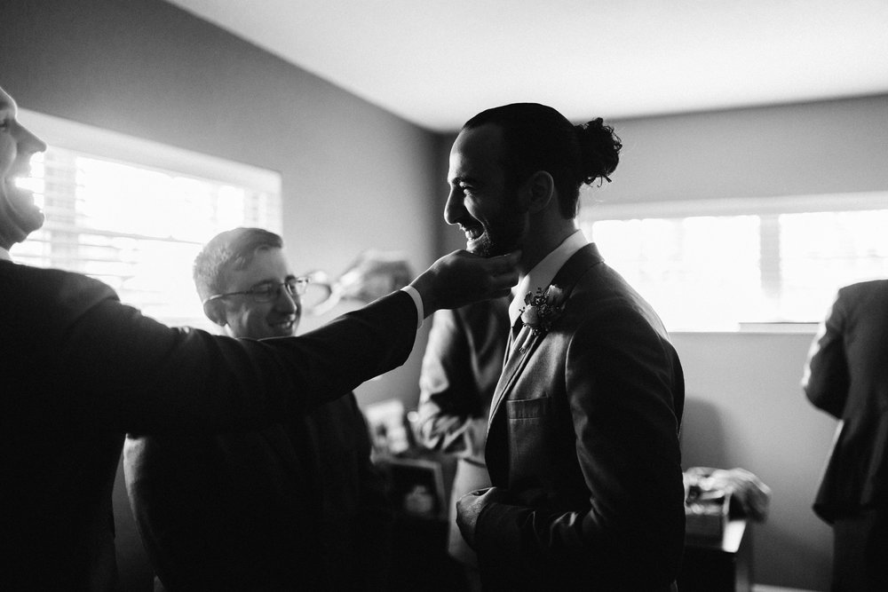 2018.02.17 Whitney and Joe Meyer Melbourne Wedding (189 of 759).jpg