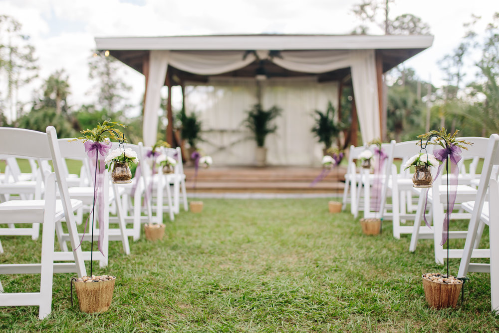 2018.02.17 Whitney and Joe Meyer Melbourne Wedding (196 of 759).jpg