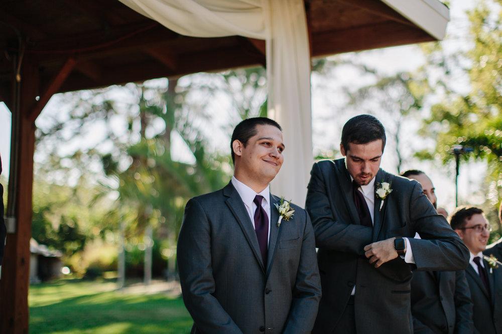 2018.02.17 Whitney and Joe Meyer Melbourne Wedding (242 of 759).jpg