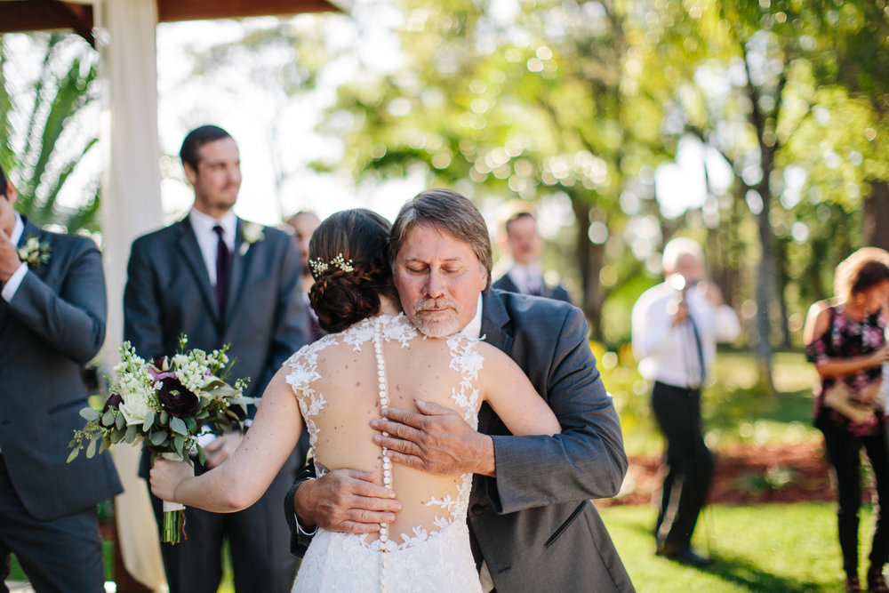 2018.02.17 Whitney and Joe Meyer Melbourne Wedding (249 of 759).jpg