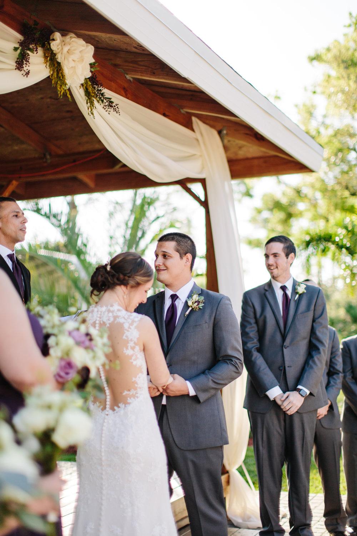 2018.02.17 Whitney and Joe Meyer Melbourne Wedding (265 of 759).jpg
