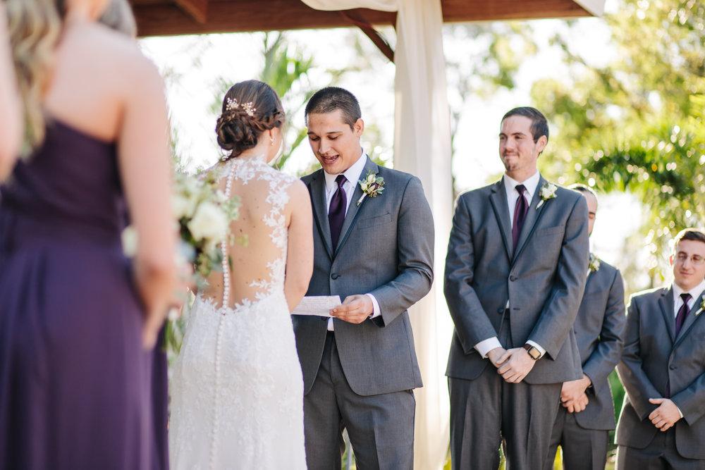 2018.02.17 Whitney and Joe Meyer Melbourne Wedding (273 of 759).jpg
