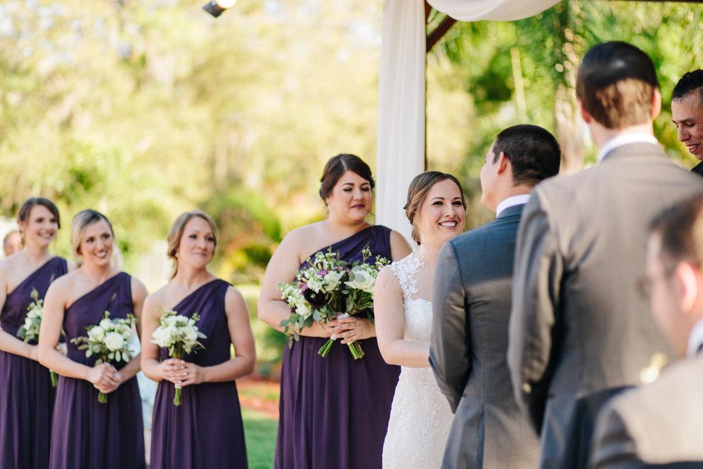 2018.02.17 Whitney and Joe Meyer Melbourne Wedding (283 of 759).jpg