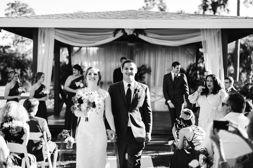 2018.02.17 Whitney and Joe Meyer Melbourne Wedding (305 of 759).jpg