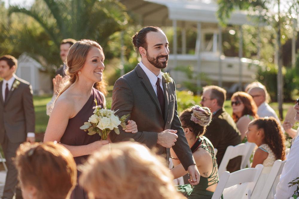 2018.02.17 Whitney and Joe Meyer Melbourne Wedding (314 of 759).jpg