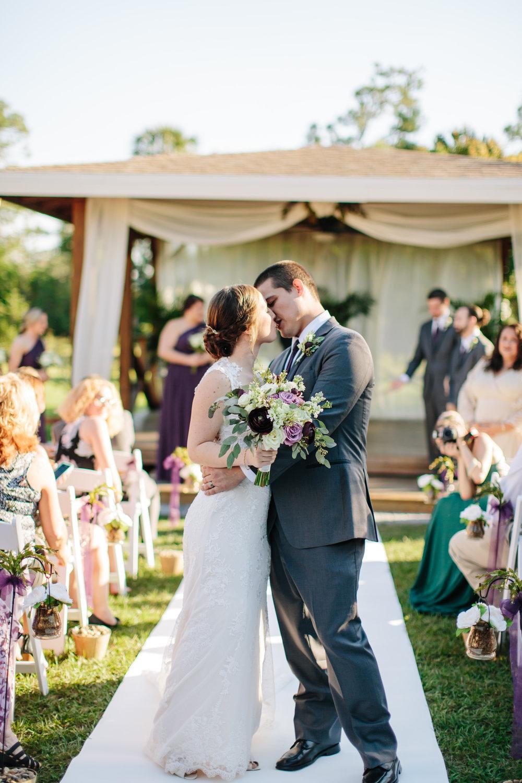 2018.02.17 Whitney and Joe Meyer Melbourne Wedding (310 of 759).jpg