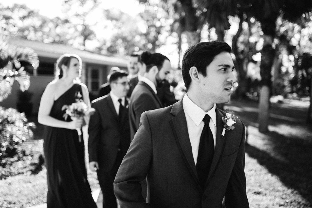 2018.02.17 Whitney and Joe Meyer Melbourne Wedding (331 of 759).jpg