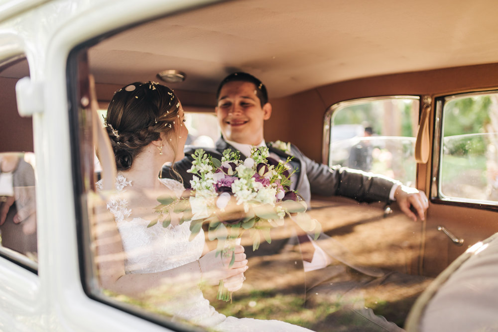2018.02.17 Whitney and Joe Meyer Melbourne Wedding (357 of 759).jpg