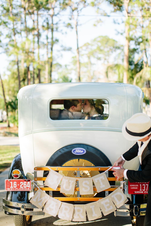 2018.02.17 Whitney and Joe Meyer Melbourne Wedding (360 of 759).jpg
