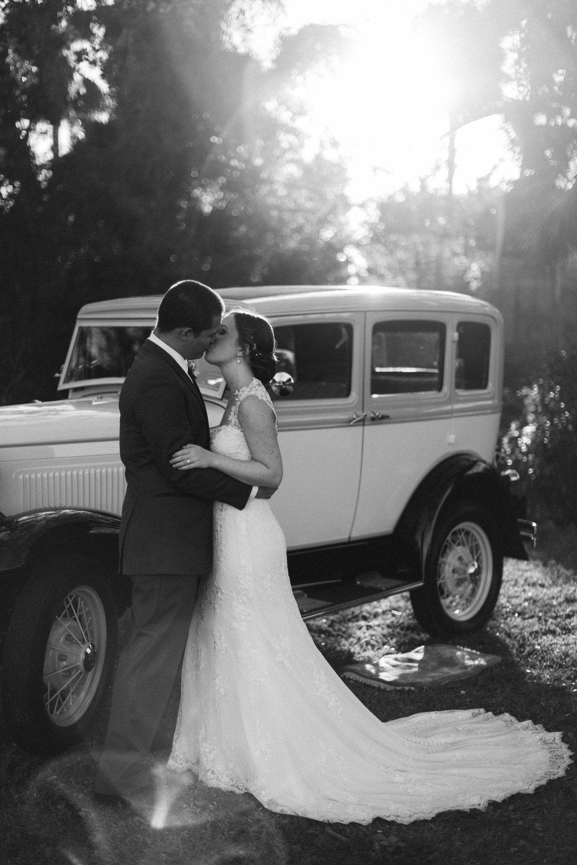 2018.02.17 Whitney and Joe Meyer Melbourne Wedding (390 of 759).jpg