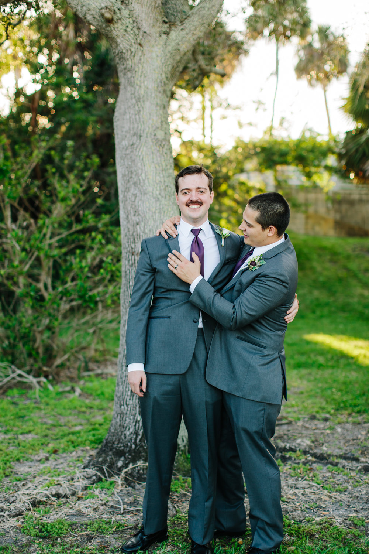 2018.02.17 Whitney and Joe Meyer Melbourne Wedding (431 of 759).jpg