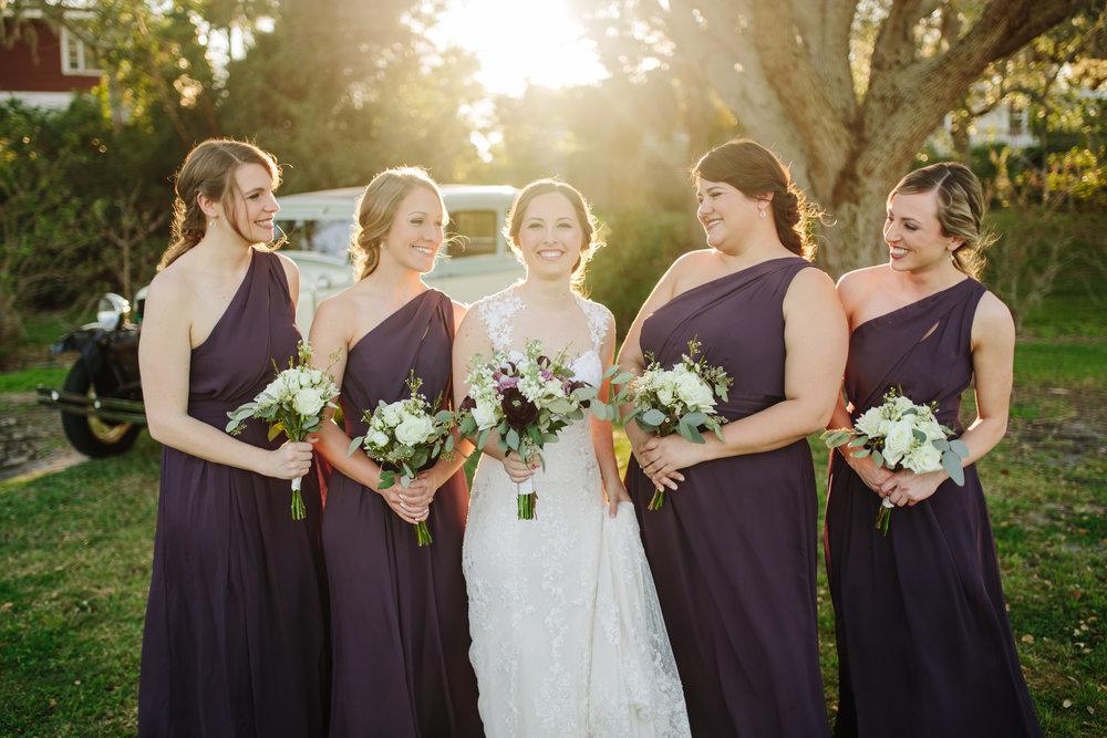 2018.02.17 Whitney and Joe Meyer Melbourne Wedding (448 of 759).jpg