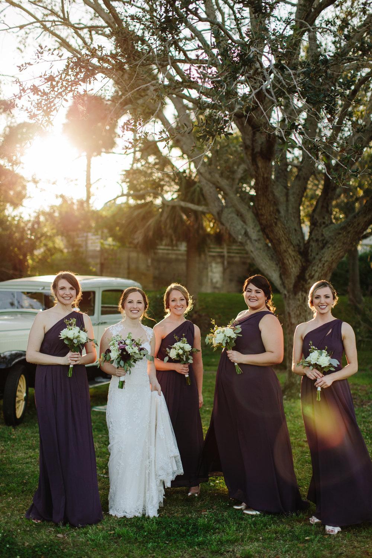 2018.02.17 Whitney and Joe Meyer Melbourne Wedding (455 of 759).jpg