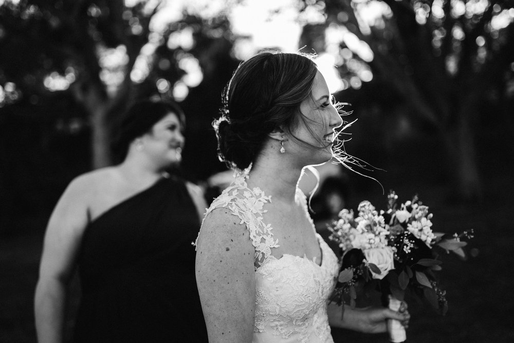 2018.02.17 Whitney and Joe Meyer Melbourne Wedding (476 of 759).jpg
