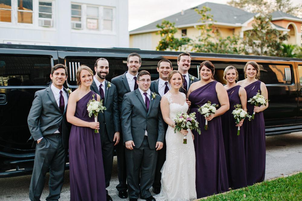 2018.02.17 Whitney and Joe Meyer Melbourne Wedding (487 of 759).jpg