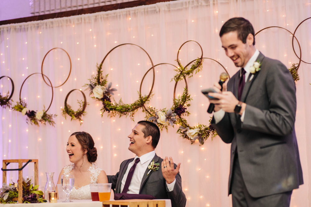 2018.02.17 Whitney and Joe Meyer Melbourne Wedding (650 of 759).jpg
