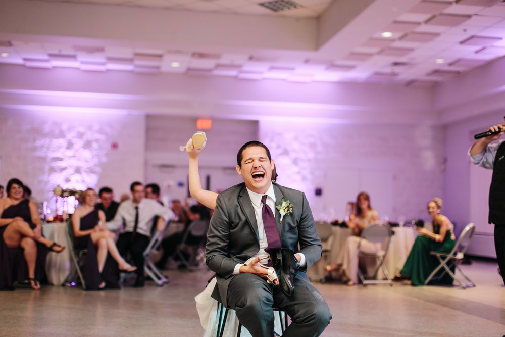 2018.02.17 Whitney and Joe Meyer Melbourne Wedding (684 of 759).jpg
