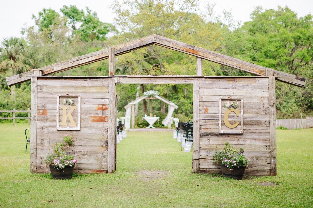 Kaleb and Cole Swancott Birdsong Barn Wedding (94 of 881).jpg