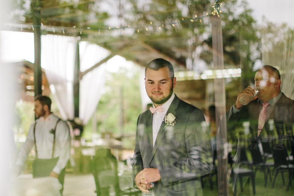 Kaleb and Cole Swancott Birdsong Barn Wedding (112 of 881).jpg