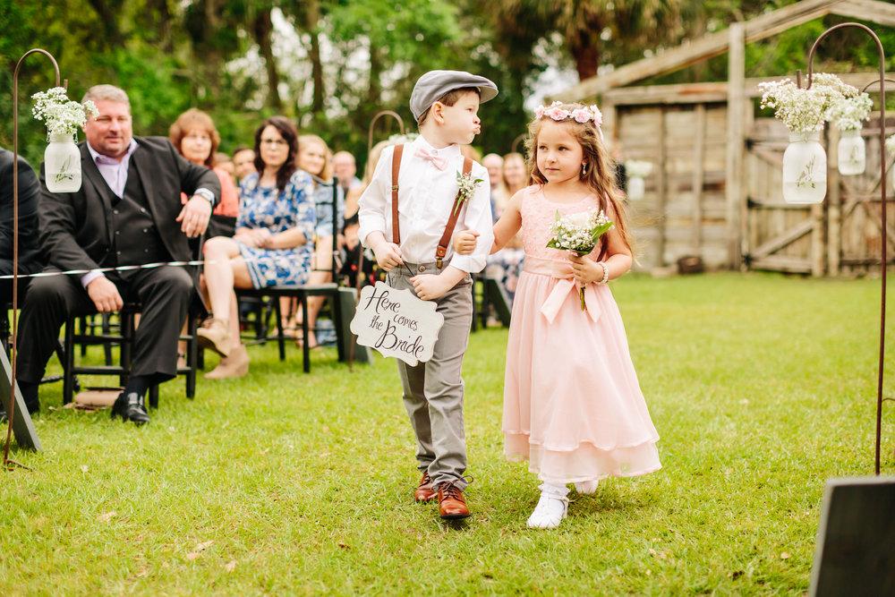 Kaleb and Cole Swancott Birdsong Barn Wedding (212 of 881).jpg