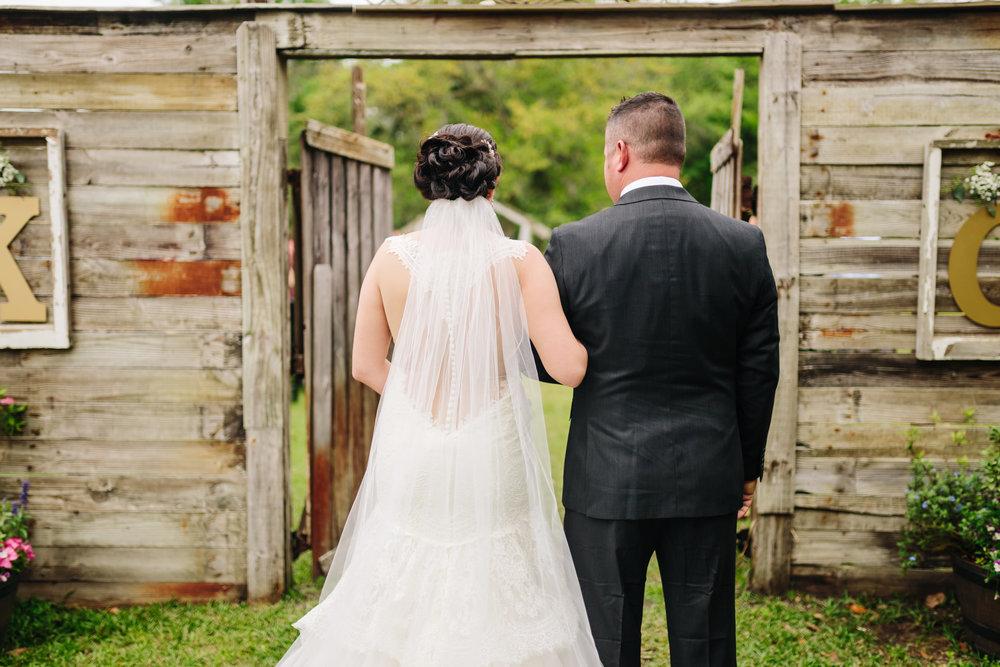 Kaleb and Cole Swancott Birdsong Barn Wedding (231 of 881).jpg
