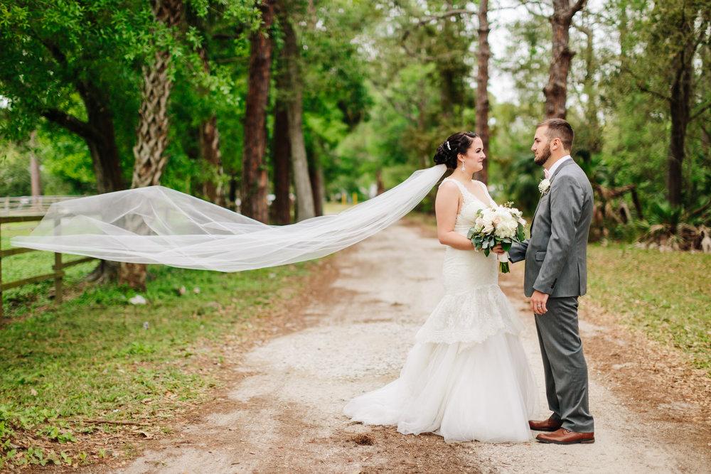 Kaleb and Cole Swancott Birdsong Barn Wedding (387 of 545).jpg