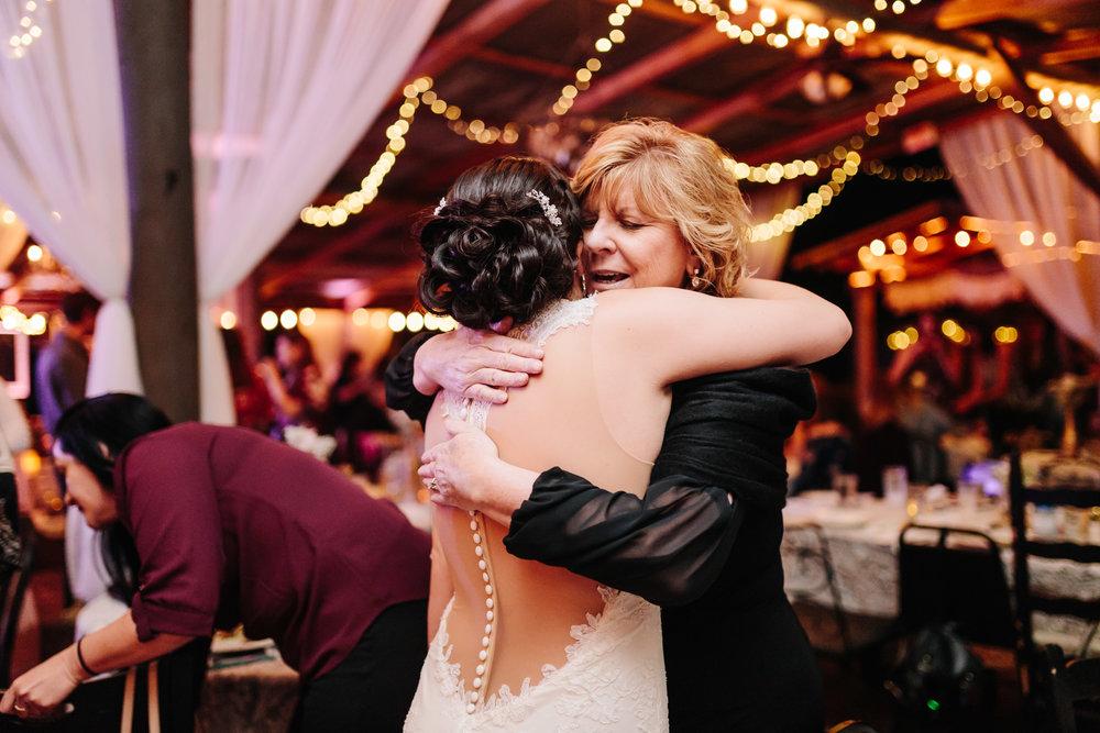 Kaleb and Cole Swancott Birdsong Barn Wedding (589 of 545).jpg