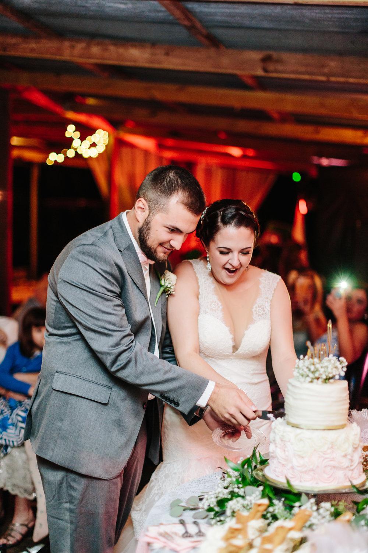 Kaleb and Cole Swancott Birdsong Barn Wedding (671 of 545).jpg