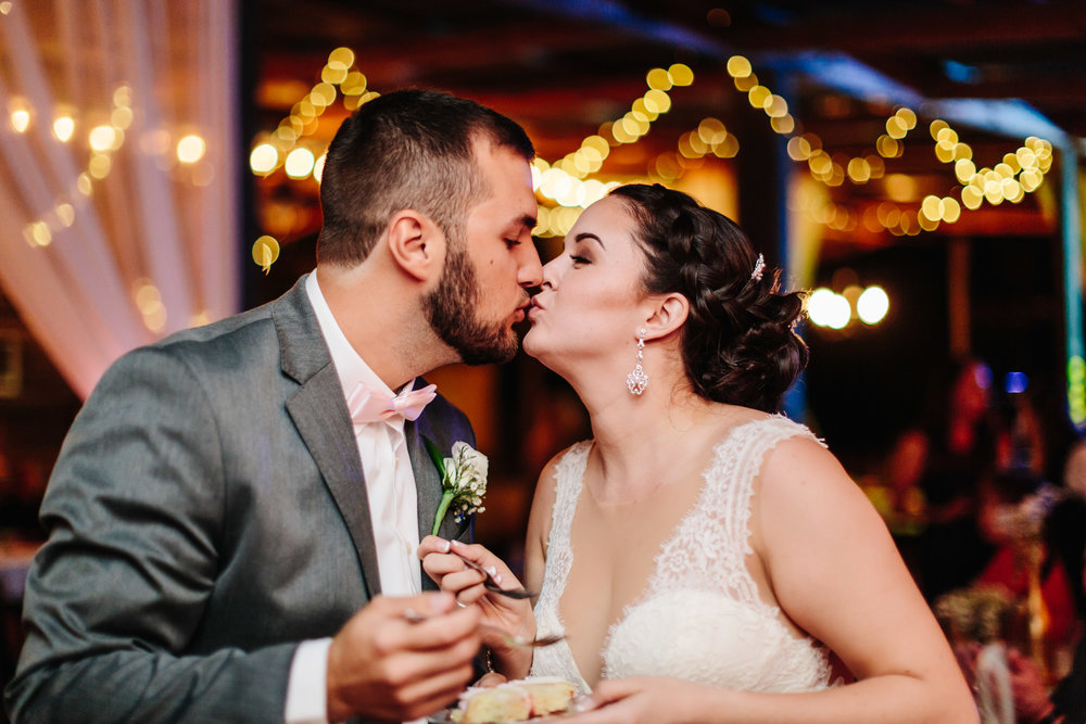 Kaleb and Cole Swancott Birdsong Barn Wedding (682 of 545).jpg