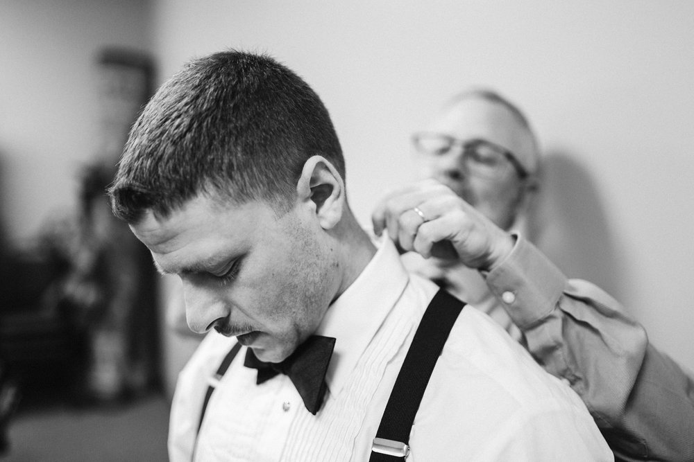2018.03.17 Allison and Chuck Wedding Waelti Melbourne (44 of 900).jpg