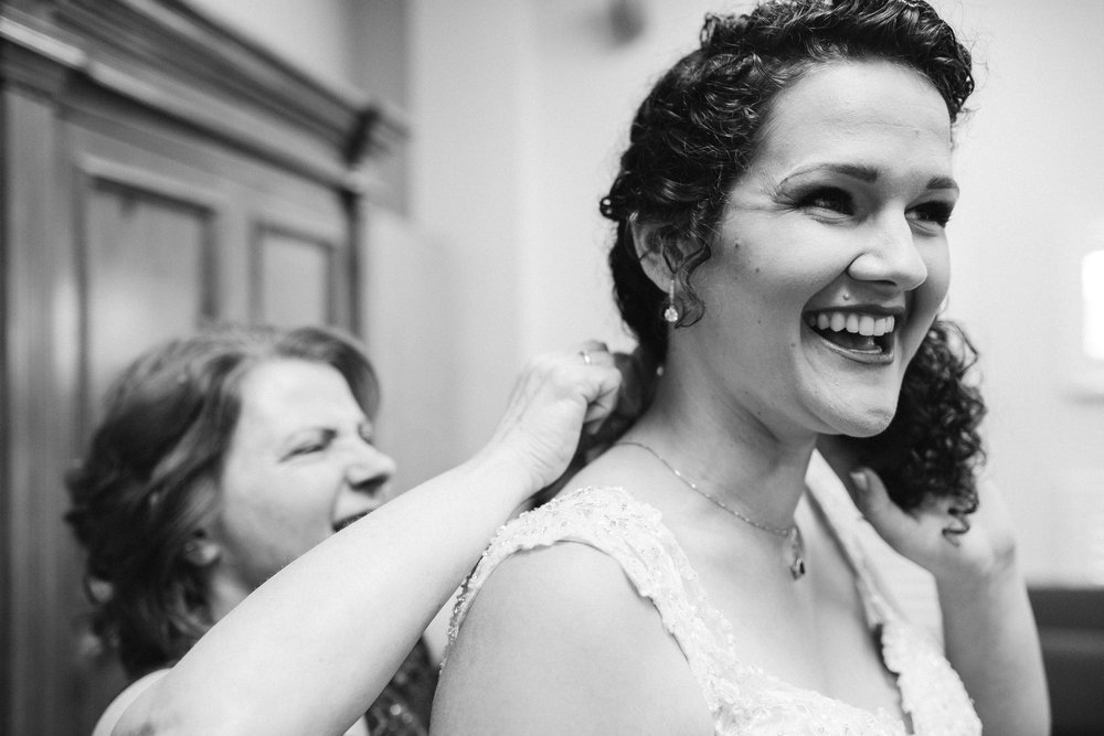 2018.03.17 Allison and Chuck Wedding Waelti Melbourne (62 of 900).jpg