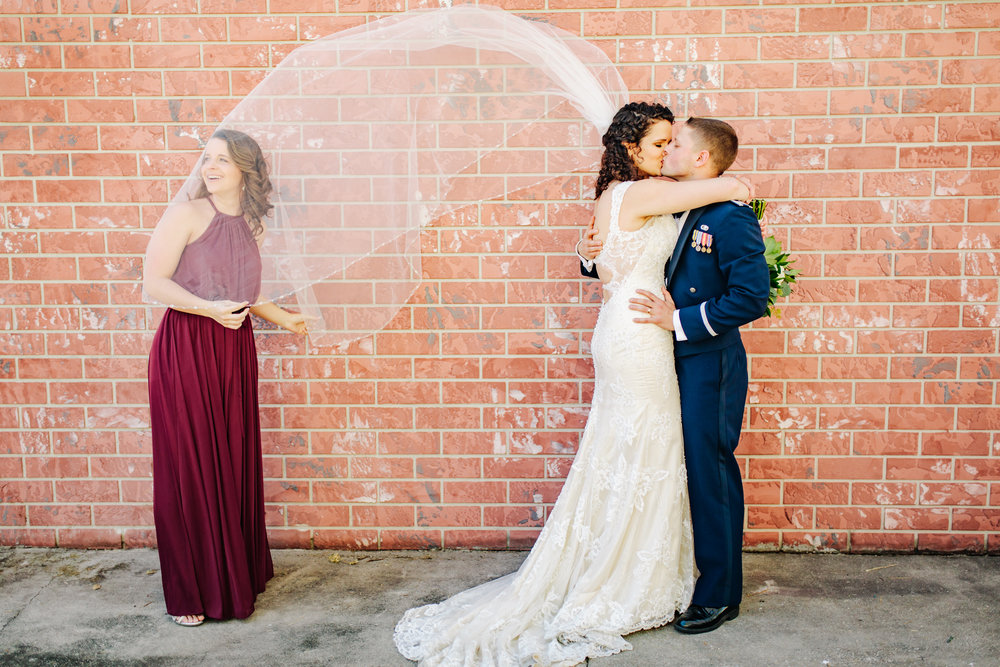 2018.03.17 Allison and Chuck Wedding Waelti Melbourne (485 of 569).jpg