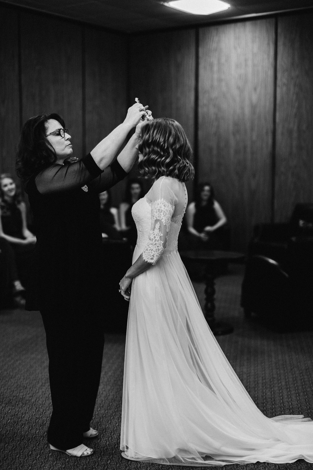 2018.03.24 Manny and Rachel Rivas Wedding Merritt Island (28 of 695).jpg