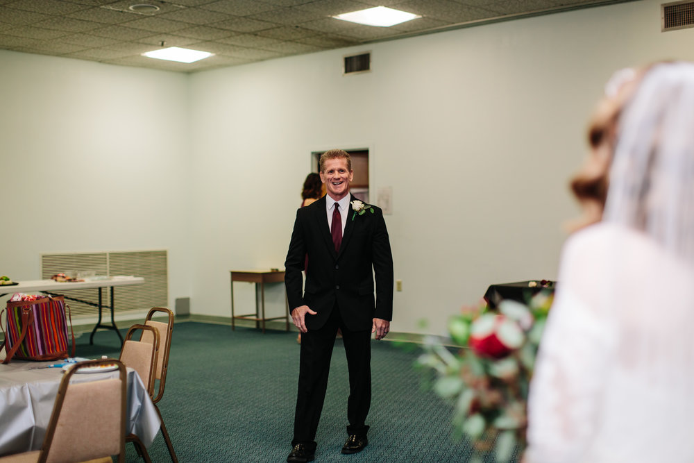 2018.03.24 Manny and Rachel Rivas Wedding Merritt Island (61 of 695).jpg