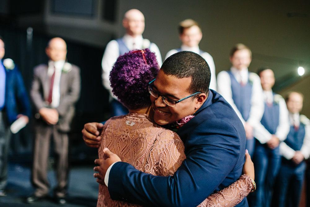 2018.03.24 Manny and Rachel Rivas Wedding Merritt Island (115 of 695).jpg