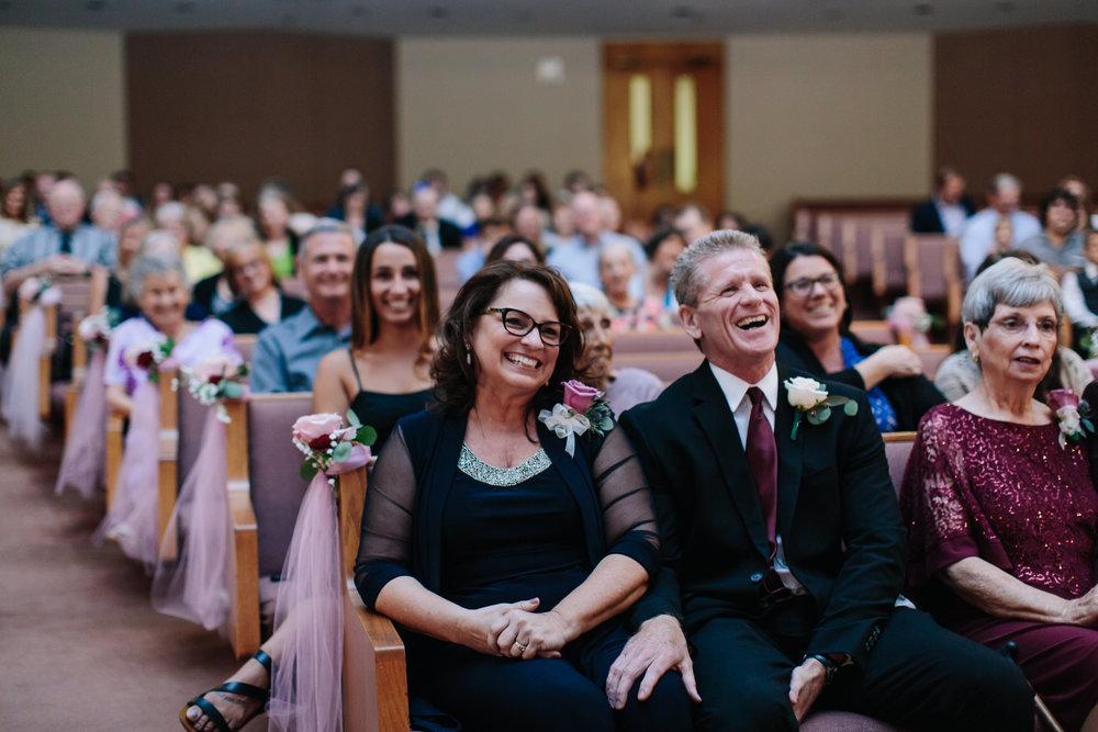 2018.03.24 Manny and Rachel Rivas Wedding Merritt Island (174 of 695).jpg