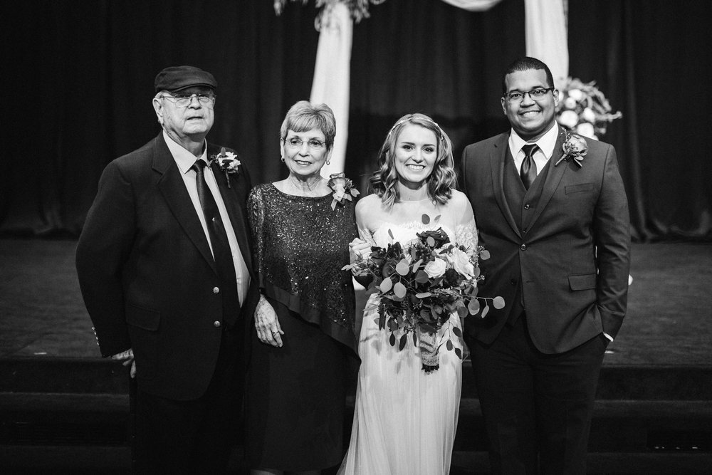 2018.03.24 Manny and Rachel Rivas Wedding Merritt Island (218 of 695).jpg