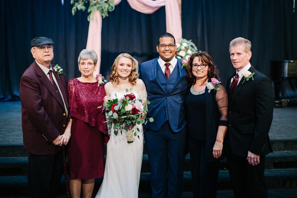 2018.03.24 Manny and Rachel Rivas Wedding Merritt Island (219 of 695).jpg