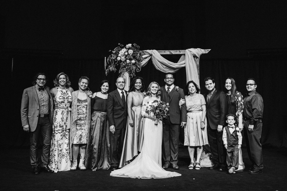 2018.03.24 Manny and Rachel Rivas Wedding Merritt Island (250 of 695).jpg