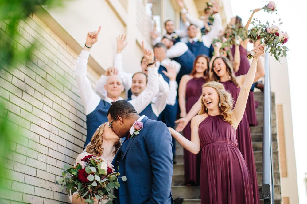 2018.03.24 Manny and Rachel Rivas Wedding Merritt Island (343 of 695).jpg
