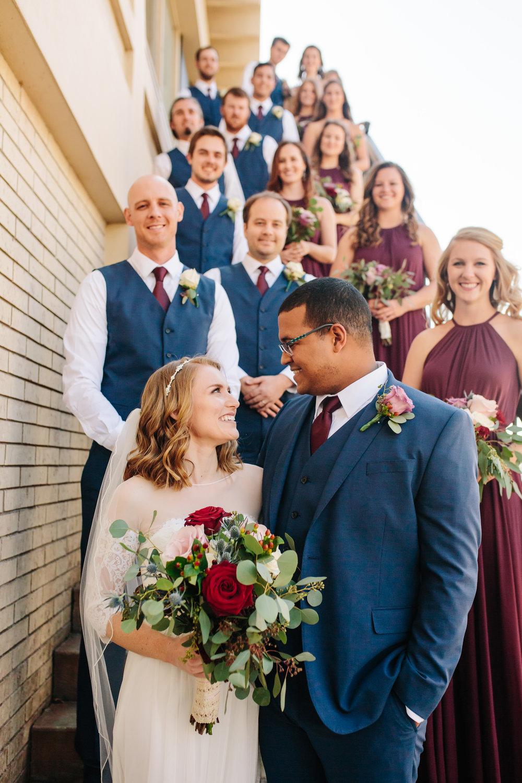 2018.03.24 Manny and Rachel Rivas Wedding Merritt Island (338 of 695).jpg