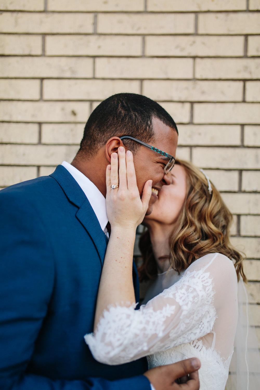 2018.03.24 Manny and Rachel Rivas Wedding Merritt Island (356 of 695).jpg