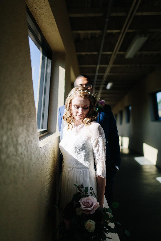 2018.03.24 Manny and Rachel Rivas Wedding Merritt Island (362 of 695).jpg