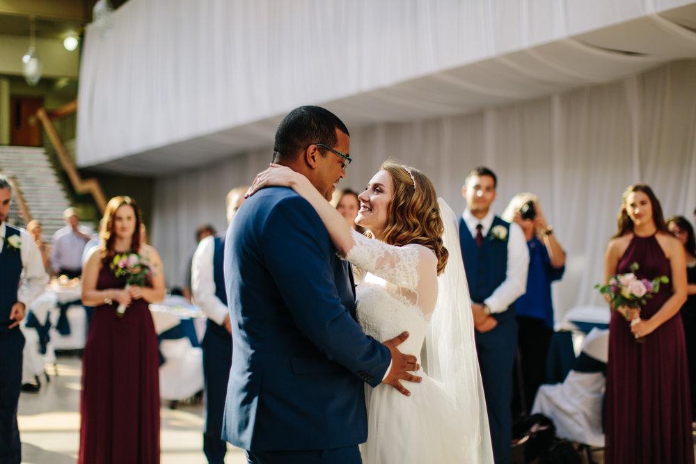 2018.03.24 Manny and Rachel Rivas Wedding Merritt Island (412 of 695).jpg