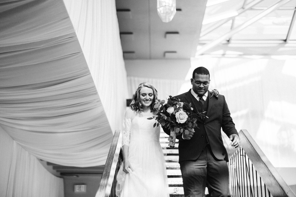 2018.03.24 Manny and Rachel Rivas Wedding Merritt Island (401 of 695).jpg