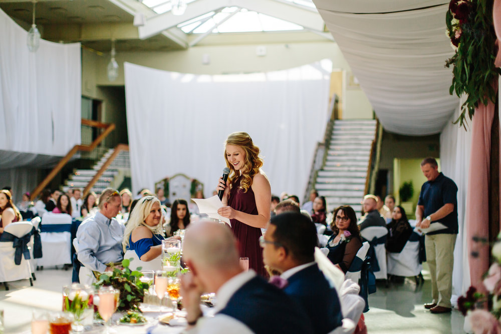 2018.03.24 Manny and Rachel Rivas Wedding Merritt Island (434 of 695).jpg